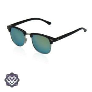 clubmaster zonnebril heren sale