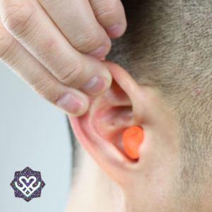 goedkoopste oordoppen foam 3m