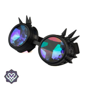 goedkope kaleidoscope goggles
